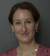 Christina Cuonz
