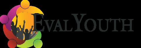 EvalYouth Logo (no background)