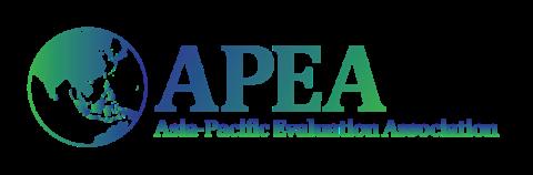APEA logo.jpg