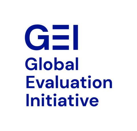 GEI-Full-Logo-Vertical-DarkBlue-RGB